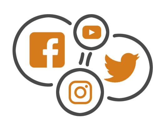 social-media-line